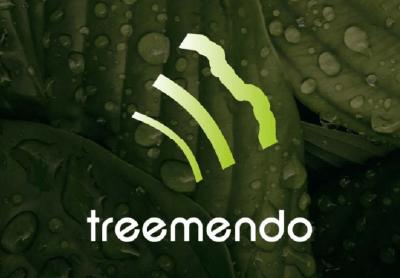 Treemendo